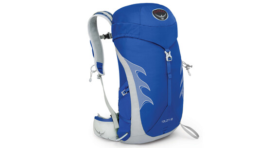Osprey Talon 18 Backpack Men M/L Avatar Blue